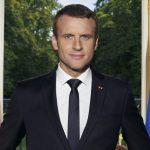 Macron apoya el diálogo entre las dos Coreas y muestra su respaldo al sur