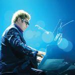 Elton John anuncia que se retirará tras gira de 300 conciertos