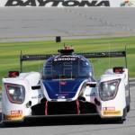 Fernando Alonso cree que el Ligier necesita más ritmo en Daytona