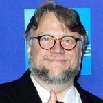 Guillermo del Toro hace historia y gana el Globo de Oro al mejor director