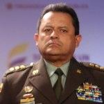 Suben a 4 los muertos y a 42 los heridos por ataque a Policía en Barranquilla