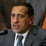 Diputado venezolano dice petro no puede tener de garantía reservas petroleras