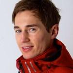 Stoch logra el segundo pleno en la historia del 4 Trampolines