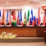 CorteIDH le dice a Costa Rica que debe garantizar el matrimonio homosexual