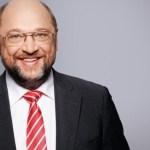 El SPD alemán muestra sus disensos internos ante el preacuerdo de coalición