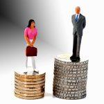 Panamá crea alianza para combatir desigualdad laboral entre hombres y mujeres
