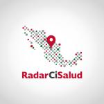 RadarCiSalud, una aplicación que registra el historial médico personal