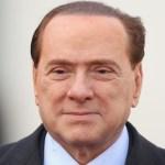 Berlusconi dice que Italia no debe salir del euro y que la Liga Norte lo sabe