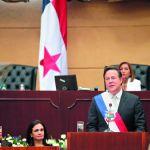 Varela afirma que rechazo a magistradas se basó en un criterio político