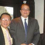 Tres activistas condenados a prisión en Vietnam por delitos contra el Estado