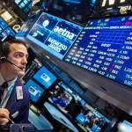 Wall Street abre a la baja y el Dow Jones cede un 0,82 %