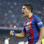 """Suárez: """"El partido ha sido muy completo en la segunda parte"""""""