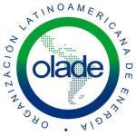 OLADE aplaude Latinoamérica y Caribe unan esfuerzos para bajar gas de venteo