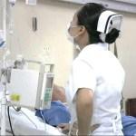 Suman mil 509 los casos de influenza y 28 defunciones en temporada