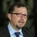 OPIC de EEUU ofreció 100 millones de dólares para inversiones en Guatemala
