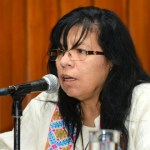 Ombudsman de Ciudad de México impugna la Ley de Seguridad ante Suprema Corte