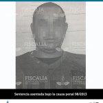 Le dan 16 años por secuestro de comerciante