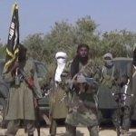 Boko Haram muestra en vídeo a niña de Chibok diciendo que no volverá a casa