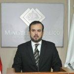 Ministro de Interior en Paraguay pasa a liderar la cartera de Inteligencia