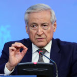 Canciller chileno pide a Piñera mantener buena gestión en Política exterior