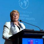 Chile decreta protección a 1,3 millones kilómetros cuadrados de áreas marinas