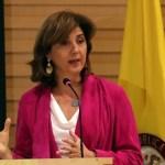 Colombia pide a Venezuela abrir canal humanitario ante crisis de migración