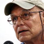 Con dos años de demora, Pedro Juan Gutiérrez edita su última novela en Cuba