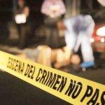 Desconocidos asesinan a tres personas en el noreste de Colombia