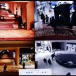 Dos mexicanos siguen prófugos tras robo a joyería de hotel en Punta del Este