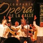El Guatemala Jazz Festival reunirá a 13 bandas de 9 países