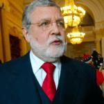 El Constitucional peruano pide a autoridades acatar decisión de la CorteIDH