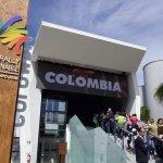 Feria promociona 5 rutas turísticas por Colombia para atraer más visitantes