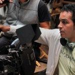 Televisa rompe con Gustavo Loza tras denuncia de abuso sexual de Karla Souza