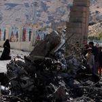 Mueren 5 supuestos miembros de Al Qaeda en ataque de dron de EE.UU. en Yemen