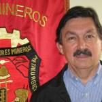 Llama Gómez Urrutia a mineros a apoyar a López Obrador