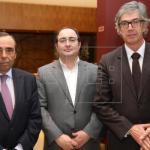 Portugal quiere convertir sus vestigios judaicos en un nuevo motor turístico