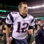 Brady contra los Eagles, de 'madrugón' en el Centro de Prensa de PyeongChang