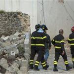 Un nuevo sismo sacude Papúa, tras 31 muertos en un anterior terremoto