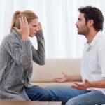 Con celos y envidia, el amor se vive con malos tratos: psicóloga