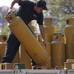 Investigan posibles prácticas monopólicas en el mercado de gas LP en México