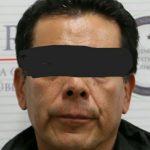 Juez mexicano ordena juicio a presunto cómplice de exgobernador de Veracruz