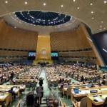 La ONU denuncia que la situación ha empeorado la última semana en Siria
