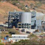 Liberan ejecutivos de minera retenidos, uno de ellos británico, en Guatemala
