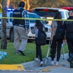 Reportan en EUA 18 tiroteos escolares en los primeros 45 días del año
