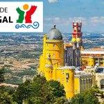 Costa destaca el papel del turismo para mantener el crecimiento económico
