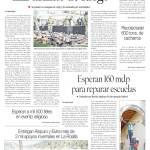 Edición impresa del 6 de marzo del 2018
