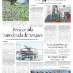 Edición impresa del 7 de marzo del 2018