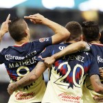América y Chivas asumirán como 'ofendidos' semifinales de la liga de Concacaf