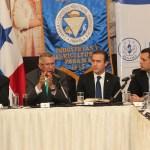 Sector privado pide diálogo ante peligroso clima de confrontación en Panamá
