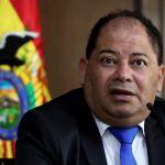 Avanza en Bolivia la investigación sobre red que prometía visados a España